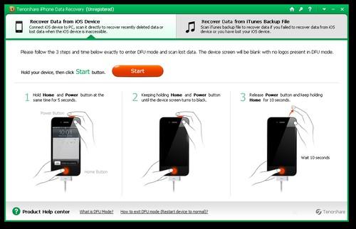 1368290695_tenorshare-iphone-4-data-recovery_1