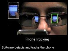 software-tracking